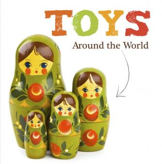 History Of Toys Theschoolrun