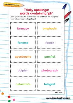 Free primary-school worksheets for English and maths   Free