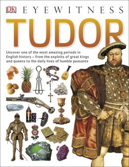 Woodlands homework help tudors