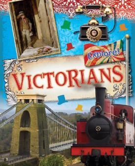 Victorians for children | Victorians homework help | Victorian era