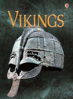Homework help vikings