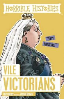 Homework help victorians