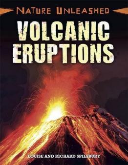 Volcanoes homework help