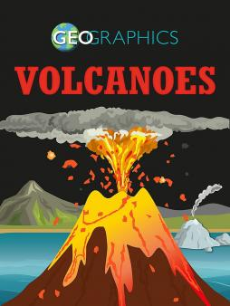 woodlands junior kent sch uk homework mountains volcanoes