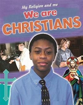 A christian homework help site