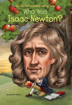 Sir Isaac Newton For Ks1 And Ks2 Children Sir Isaac