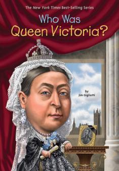 Homework help queen victoria