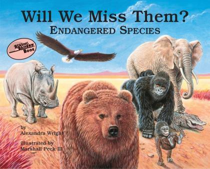 Extinct Animal Facts