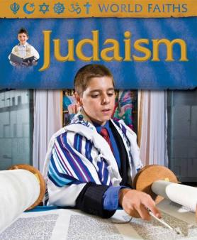Homework help judaism