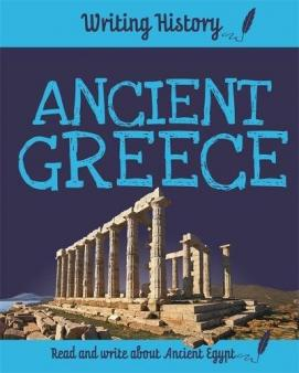 Ancient greek homework help