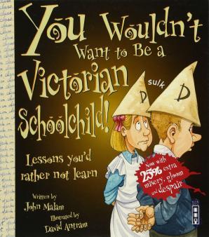 Victorian clothing primary homework help