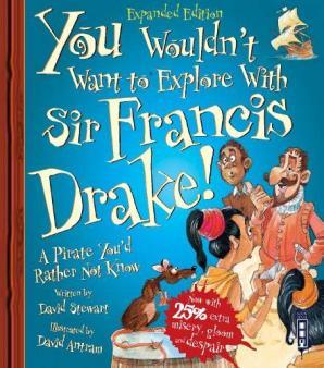 Sir francis drake primary homework help