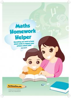 Maths Homework Helper
