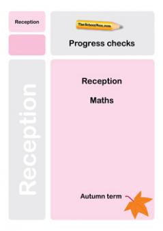 math worksheet : reception maths worksheets and activities  theschoolrun : Printable Maths Worksheets Ks1